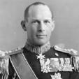 King George II of Greece