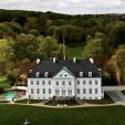 Marselisborg Palace