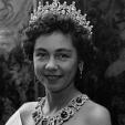 Queen Frederica