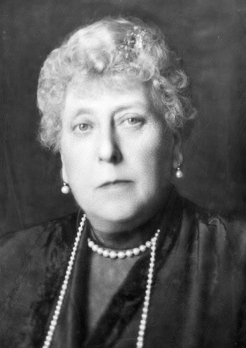 Princess Beatrice of the United Kingdom; copyright expired