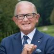 Professor Pieter van Vollenhoven