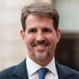 Pavlos, Crown Prince of Greece