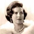 Lilian, Princess de Rethy