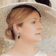 The Duchess of Vendome