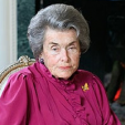 Patricia Knatchbull, 2nd Countess Mountbatten of Burma