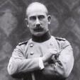 Maximilian, Margrave of Baden