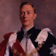 George VI of the United Kingdom
