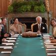 Crown Princess Victoria and King Carl Gustaf