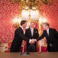 ministers-van-kabinet-rutte-iii-beedigd1509009613-750x480