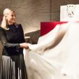 Crown Princess Mette-Marit of Norway