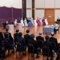 View the full image and more at Asahi