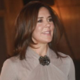Crown Princess Mary