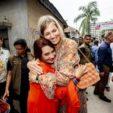 nouveau-royalty-maxima-bangladesh-1