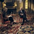 21275040-7715549-The_Duke_of_York_speaks_to_BBC_Newsnight_s_Emily_Maitlis_in_an_i-a-34_1574446556389