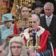 Queen+Elizabeth+II+Prince+Charles+State+Opening+0-gtQlKP-wXl
