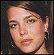 Myself1995's Avatar