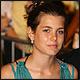 fandesacs2003's Avatar