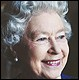 HMQueenElizabethII's Avatar