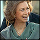Queen Sofia fan's Avatar