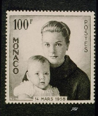 Click image for larger version  Name:1958-03-14 Stamp.jpg Views:342 Size:69.2 KB ID:100413