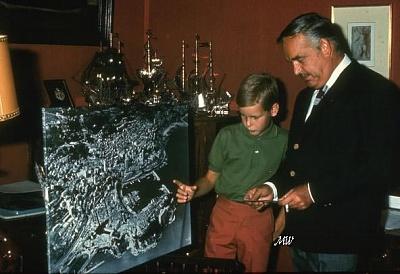 Click image for larger version  Name:1968-01-01 Rainier & Albert 02.jpg Views:367 Size:57.7 KB ID:100913