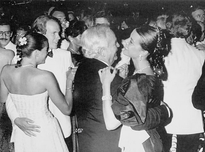 Click image for larger version  Name:1983-08-05 Red Cross Ball.jpg Views:401 Size:63.1 KB ID:100989