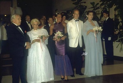 Click image for larger version  Name:1987-08-07 Red Cross Ball.jpg Views:385 Size:45.4 KB ID:101066