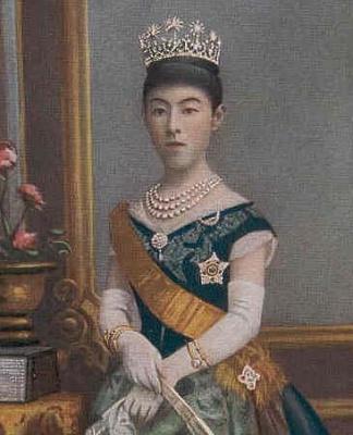 Click image for larger version  Name:a_japan_tir_star_crownprincess.jpg Views:1210 Size:26.4 KB ID:10113