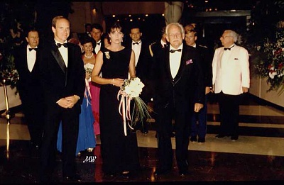 Click image for larger version  Name:1992-08-07 Red Cross Ball.jpg Views:359 Size:54.8 KB ID:101145