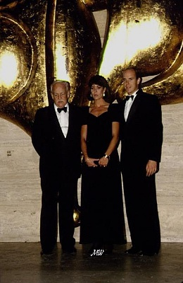 Click image for larger version  Name:1992-11-13 Lincoln Center.jpg Views:341 Size:60.6 KB ID:101146