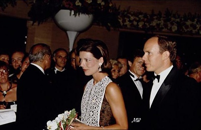 Click image for larger version  Name:1993-08-06 Red Cross Ball.jpg Views:338 Size:50.7 KB ID:101160