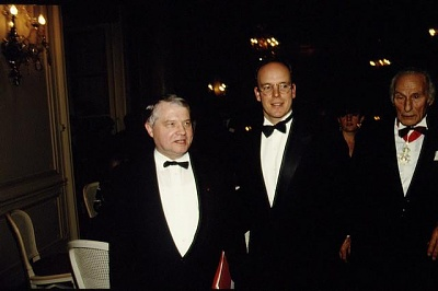 Click image for larger version  Name:1994-02-03 Patron Gala 01.jpg Views:285 Size:22.9 KB ID:101210