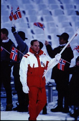 Click image for larger version  Name:1994-02-12 Lillehammer 01.jpg Views:302 Size:35.5 KB ID:101211