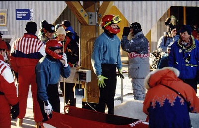 Click image for larger version  Name:1994-02-14 Bobsled Training 02.jpg Views:263 Size:48.0 KB ID:101213