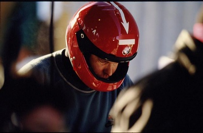 Click image for larger version  Name:1994-02-14 Bobsled Training 03.jpg Views:261 Size:25.0 KB ID:101214