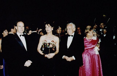 Click image for larger version  Name:1994-03-12 33rd Rose Ball.jpg Views:355 Size:26.0 KB ID:101215