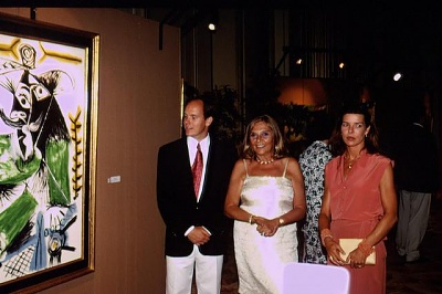 Click image for larger version  Name:1994-08-04 Exhibition.jpg Views:399 Size:37.8 KB ID:101216