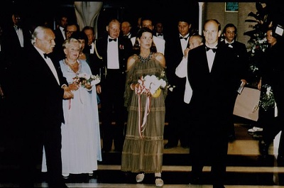 Click image for larger version  Name:1994-08-05 Red Cross Ball.jpg Views:328 Size:31.5 KB ID:101217