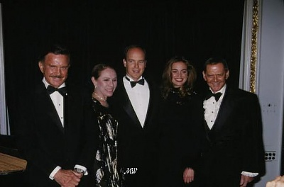 Click image for larger version  Name:1994-10-03 PG Foundation Awards.jpg Views:266 Size:37.2 KB ID:101222