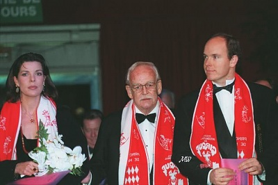 Click image for larger version  Name:1995-01-24 Monaco Circus gala eve.jpg Views:333 Size:49.9 KB ID:101254