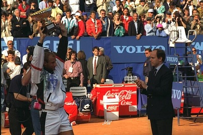 Click image for larger version  Name:1995-04-27 Monte Carlo Open.jpg Views:255 Size:83.9 KB ID:101258