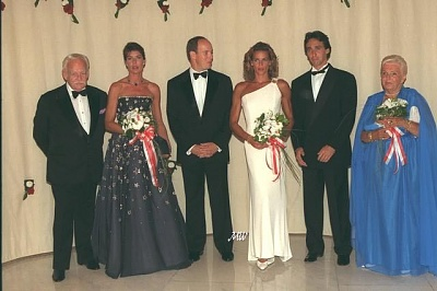 Click image for larger version  Name:1996-08-09 Red Cross Ball.jpg Views:252 Size:52.8 KB ID:101277