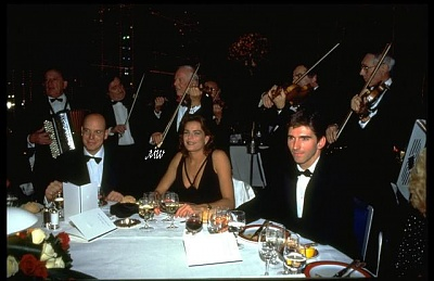 Click image for larger version  Name:1996-12-06 FIA Awards.jpg Views:318 Size:52.3 KB ID:101281