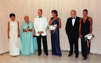 Click image for larger version  Name:1998-08-07 50th Red Cross Ball.jpg Views:281 Size:39.2 KB ID:101295