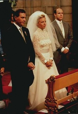 Click image for larger version  Name:1998-10-31 Bestman.jpg Views:364 Size:19.3 KB ID:101297