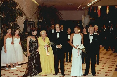 Click image for larger version  Name:1999-08-06 Red Cross Ball.jpg Views:262 Size:41.7 KB ID:101305