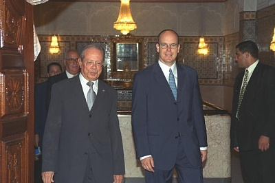 Click image for larger version  Name:1999-10-03 Tunisia.jpg Views:251 Size:31.3 KB ID:101307