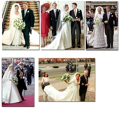 Click image for larger version  Name:collage_2.jpg Views:636 Size:157.2 KB ID:101622