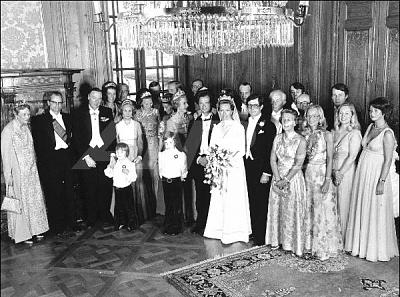 Click image for larger version  Name:Bröllopsbild.jpg Views:1964 Size:66.3 KB ID:101794