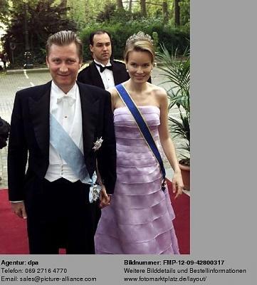 Click image for larger version  Name:Mathilde 2.jpg Views:390 Size:58.6 KB ID:101910
